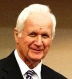 Dr John Dwyer