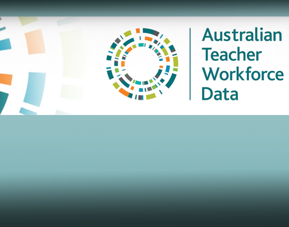 Informing the future of the teaching profession