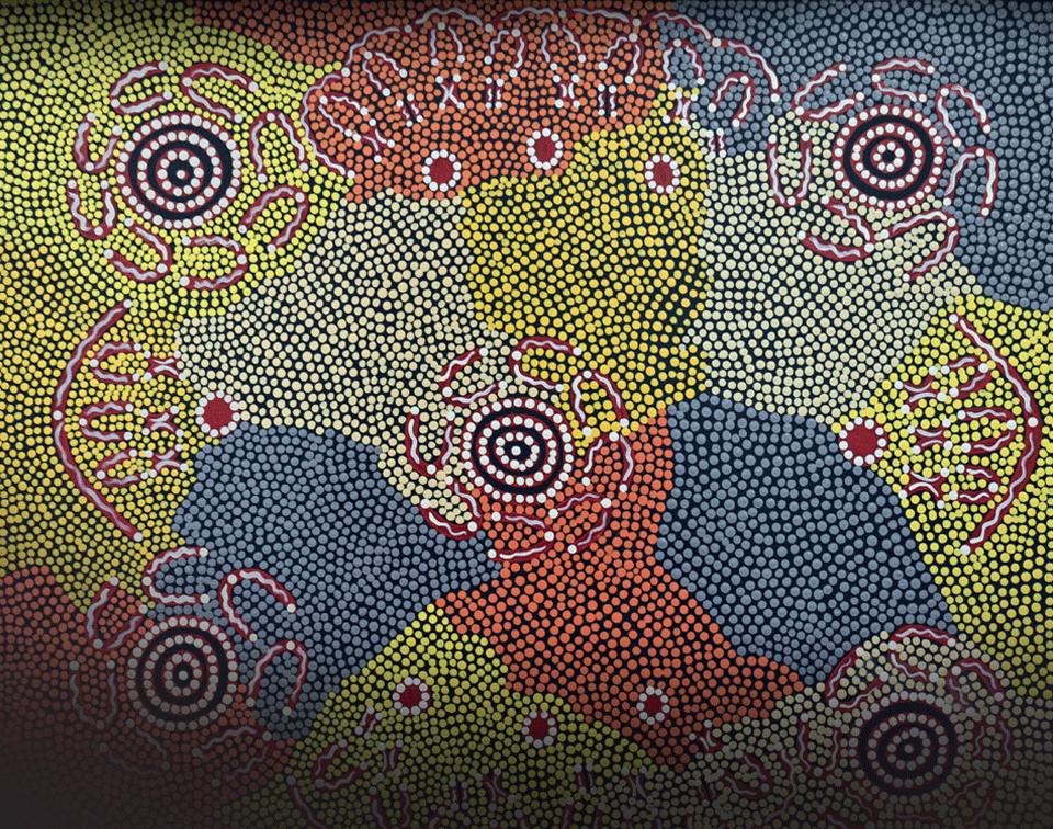 Alice Springs Education Declaration