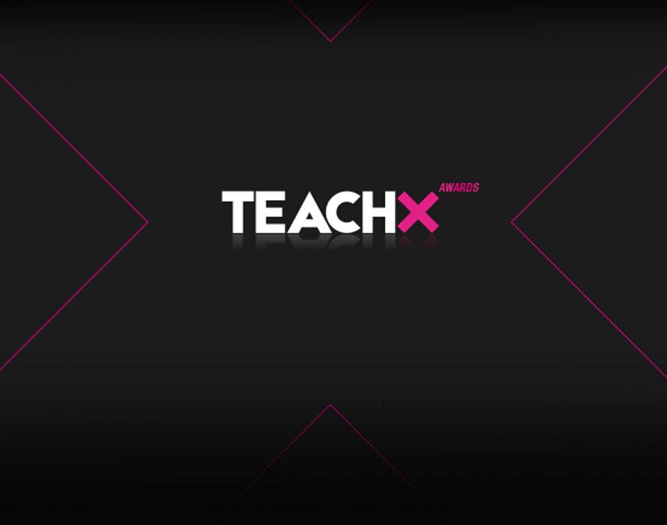 TEACHX 2020
